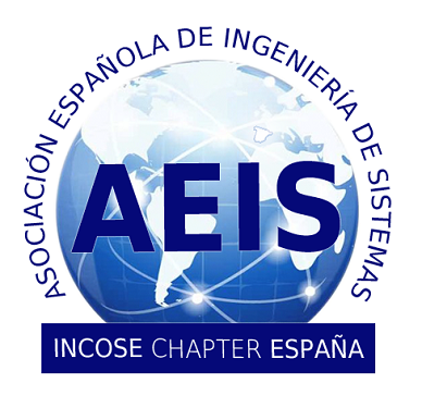 Spanish Chapter of INCOSE
