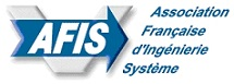 AFIS-French Chapter of INCOSE
