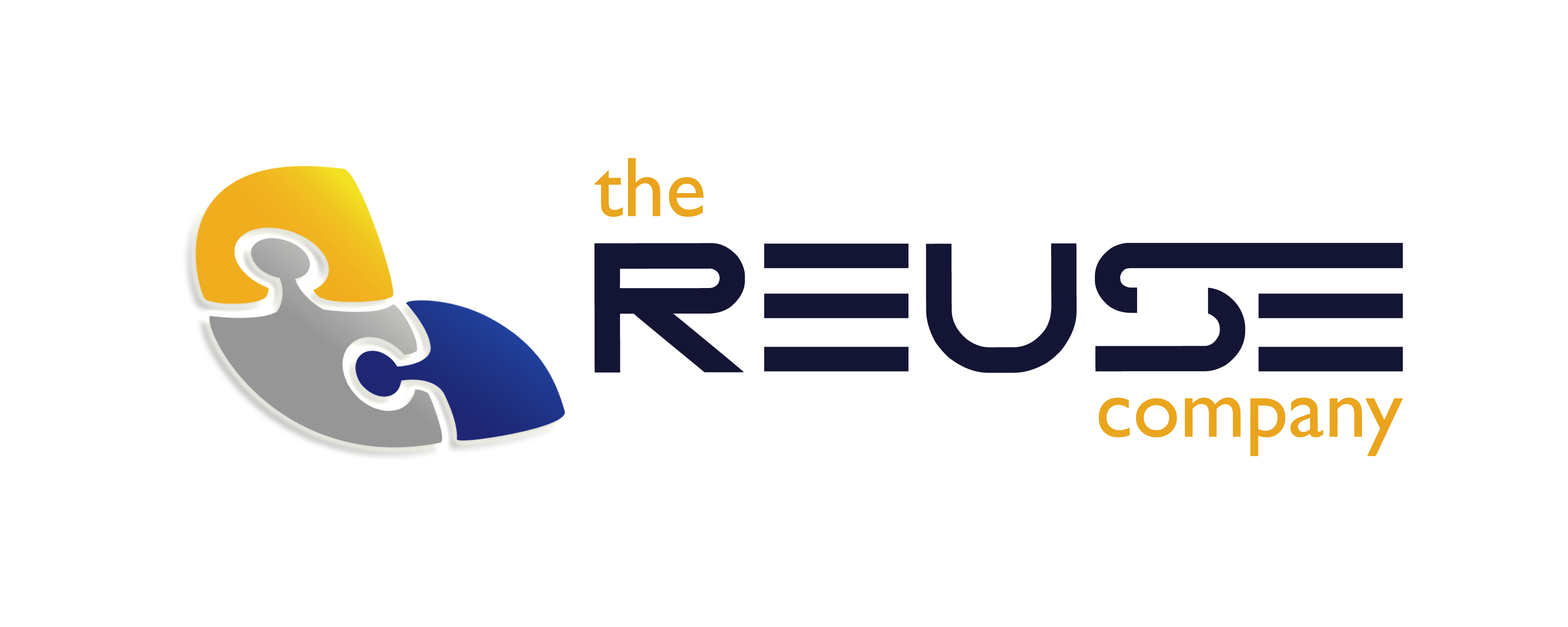 TRC-The Reuse Company Inc.